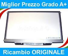 Macbook Pro Unibody Lp133Wx2(Tl)(C1) Lcd Display Schermo Originale 13.