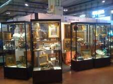 Cerco: Antiquariato e design