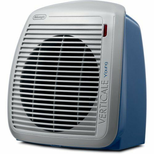 The Ultimate Guide to Buying Convection Heaters