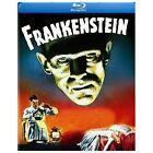 Frankenstein (Blu-ray Disc, 2013)