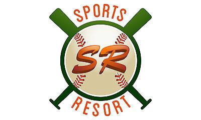 SportsResort