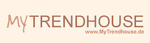 MyTRENDHOUSE