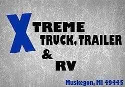 Xtreme Truck & Trailer