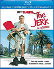 The Jerk (Blu-ray Disc, 2013)