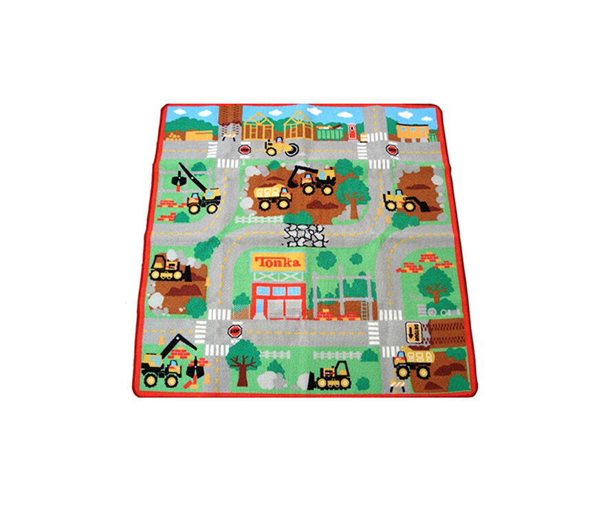 Top 5 Nursery Mats And Rugs Ebay
