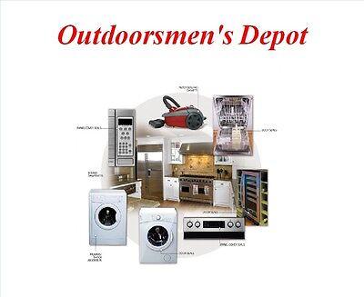 Outdoorsmen's Depot