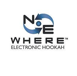 NEwhere Inc