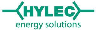 Hylec-Store
