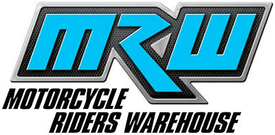 motorcycle-riders-warehouse