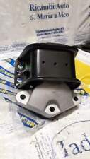 Supporto motore dx peugeot 308 /3008 /5008 1807ff