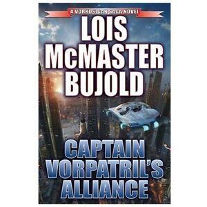Captain Vorpatrils Alliance Pdf