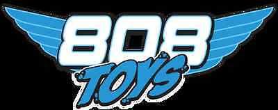 808Toys_Shop
