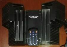 Multiplayer Adapter per PlayStation 2 (PS2)