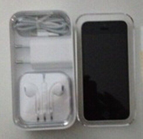 Iphone 5C 32Gb Bianco
