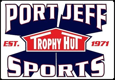 Port Jeff Sports