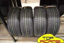 TOP RICAMBI kit 4 gomme EP TYRES 185 55 15 fiat 500