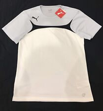 Puma cell training jersey