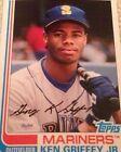 Topps Major Leagues Matt Harrison Baseball Cards