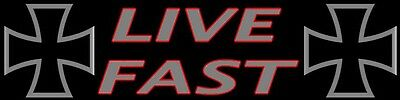 LIVE_FAST_FTW