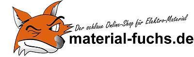 material-fuchs
