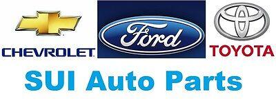 SUI Auto Parts