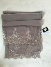 Foulard stola Twin Set Simona Barbieri
