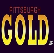 PittsburghGold