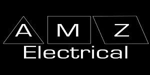 amz_electrical