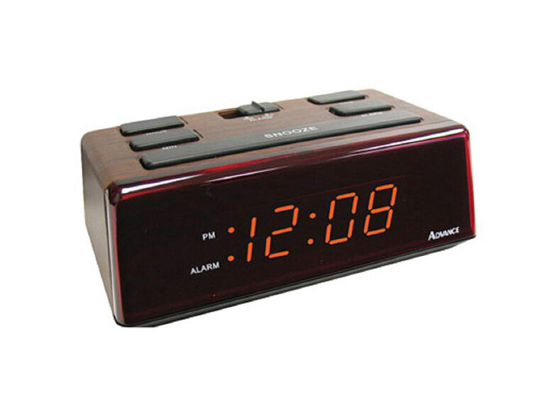 conair su7 sound therapy and relaxation clock radio manual