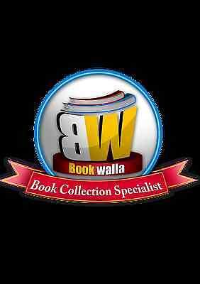 bookwala