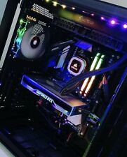 Assemblo pc gaming,pc ufficio,pc editing video, pc casa, pc ufficio.
