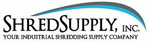 ShredSupply