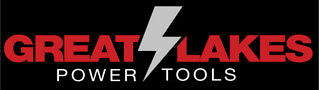 GreatLakesPowerTools