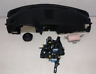 Kit airbag mazda cx5 12-17