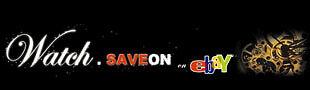 Watch.SaveOn