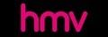 Visit hmv_official_store eBay Shop.