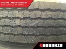 Gomme usate K GOODYEAR 11 R 22.5 4 STAGIONI
