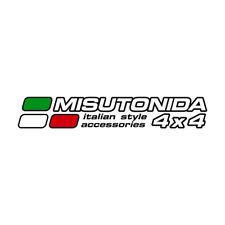 RLSS/K/3204/IX Ford Ranger 07/09 Roll Bar Misutonida
