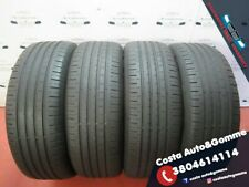 Gomme 235 65 17 Continental 2018 235 65 R17