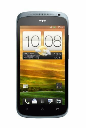 HTC One S Buying Guide
