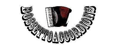 BossettoAccordions