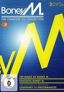 Boney-M-The-Complete-DVD-Collection-3-DVD-NEU-sony