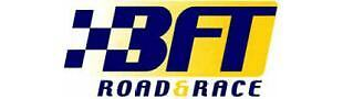 BFT_Tuning_Shop
