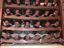 Bottiglie vino brunello di montalcino