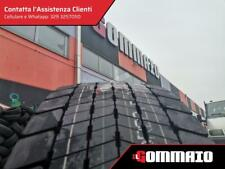 Gomme usate B LINGLONG 315 70 R 22.5 ESTIVE