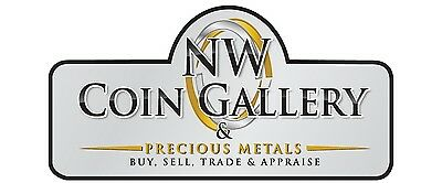 NW Coin Gallery