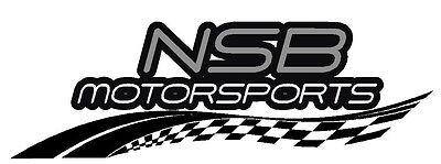 nsb-motorsports