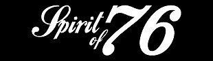 spiro76_shop