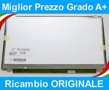 """15.6"""" Led PACKARD BELL EASYNOTE TE69KB eDP 30Pin Display Schermo HD"""