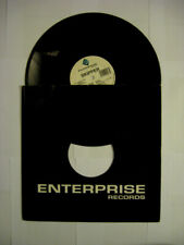 Vinile 33 giri originale del 1996-Enterprise-Skipper